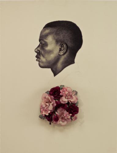 kin-vii-scent-of-magnolia